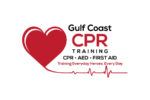 Gulf Coast CPR Training